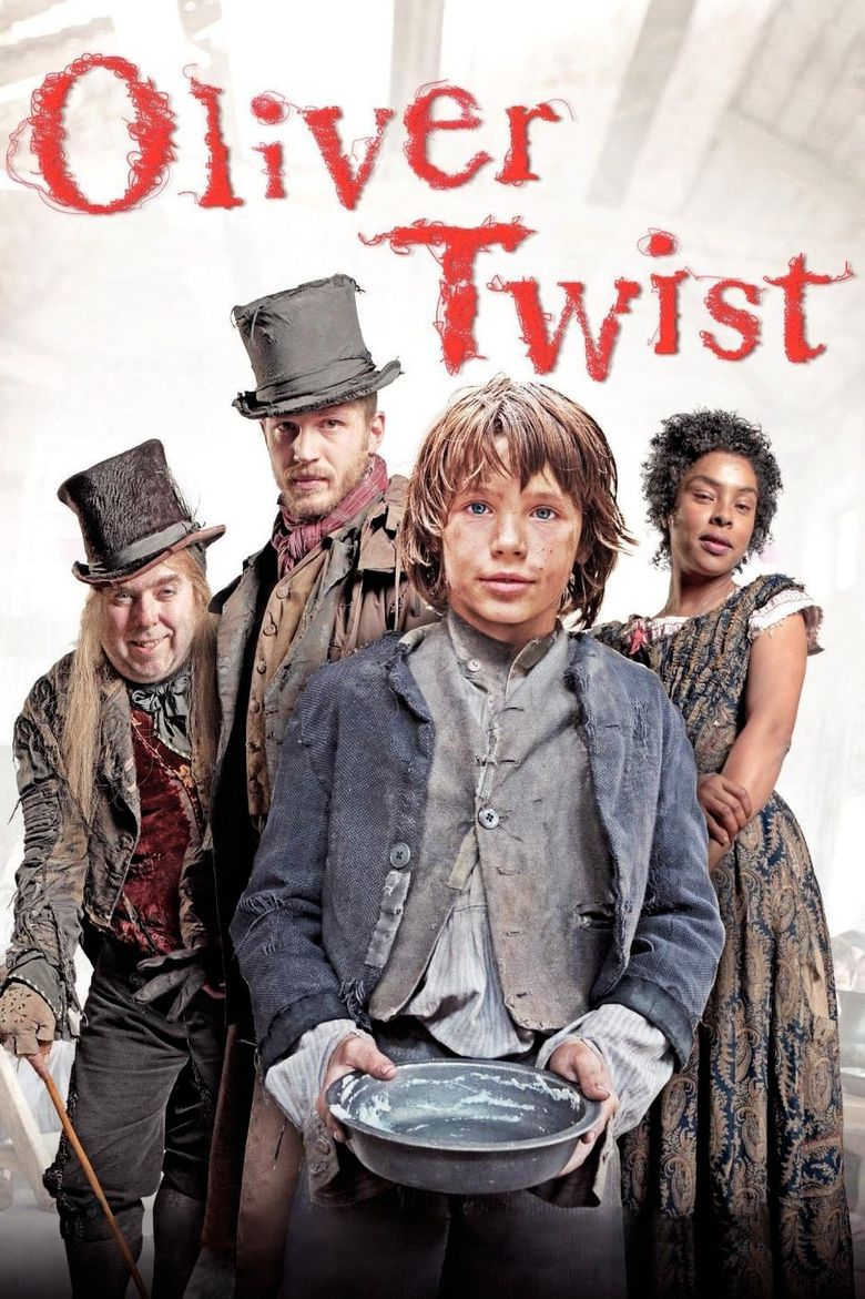 Oliver Twist Watch Episodes On Prime Video Britbox And Streaming Online Reelgood