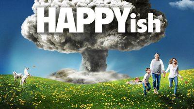 Season 01, Episode 01 Starring Samuel Beckett, Albert Camus and Alois Alzheimer