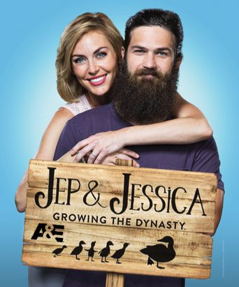 Watch Jep & Jessica: Growing the Dynasty