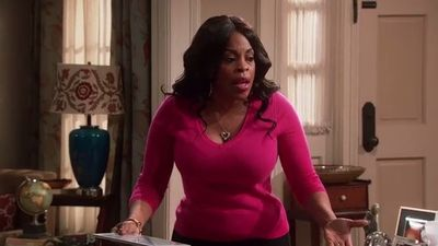 Season 05, Episode 06 Soul Train