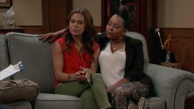 Season 02, Episode 06 Bride and Prejudice