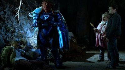 Season 03, Episode 03 The Quantum Effect (1)