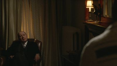 Season 06, Episode 18 The Brockton College Killer