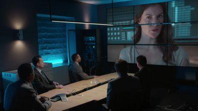 Season 06, Episode 15 Olivia Olson