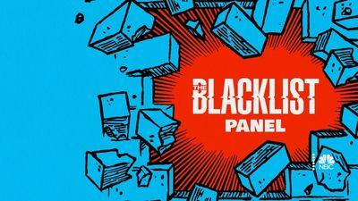 Season 07, Episode 100 Comic-Con@Home 2020 Full Panel: The Blacklist