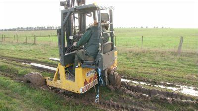 Outback Truckers | Putlocker9
