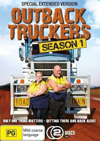 Outback Truckers S6-Ep4 | Full episode! - YouTube