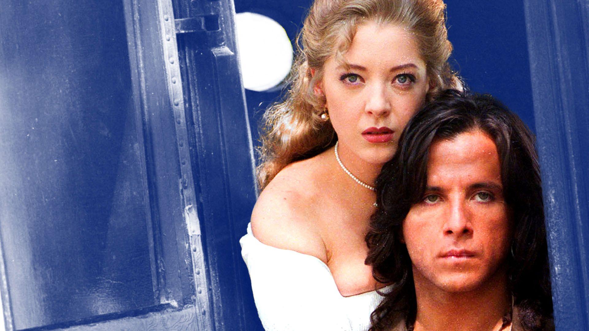 Corazon salvaje 1966 online dating