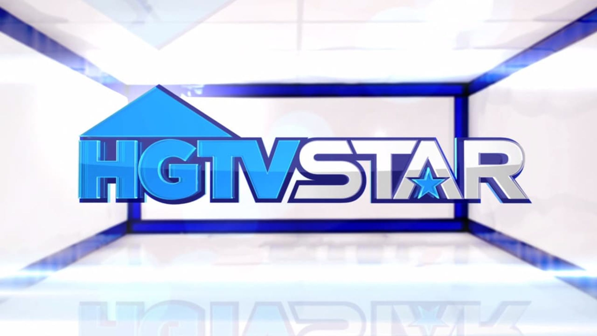 Hgtv Design Star Where To Watch Every Episode Streaming Online