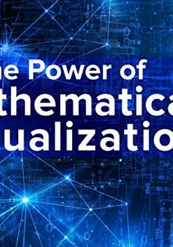 The Power of Mathematical Visualization Poster