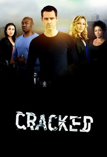 Watch Cracked