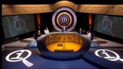 Season 07, Episode 03 Games