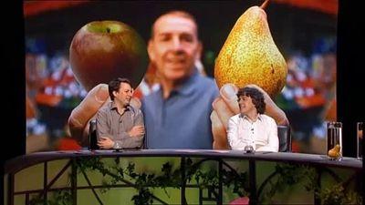 Season 07, Episode 01 Gardens