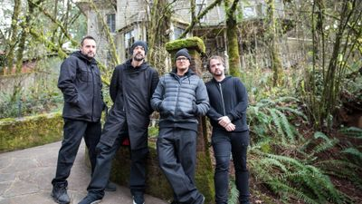 ghost adventures s16e10 download