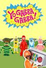 Watch Yo Gabba Gabba!