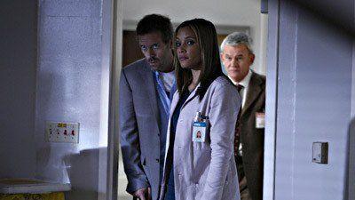Season 04, Episode 06 Whatever It Takes