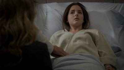 Season 08, Episode 07 Dead & Buried