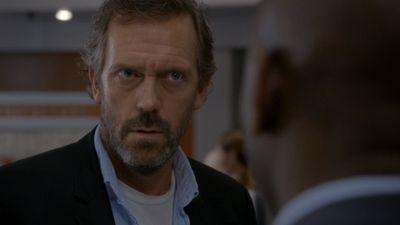 Season 08, Episode 02 Transplant