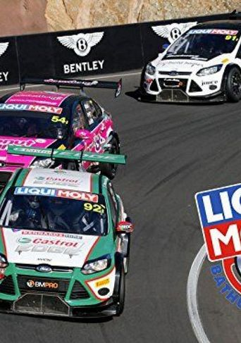 Watch BATHURST 12 HOURS