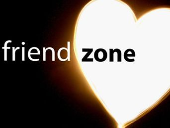 Watch Friendzone