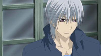 Season 01, Episode 05 Feast in the Moonlight