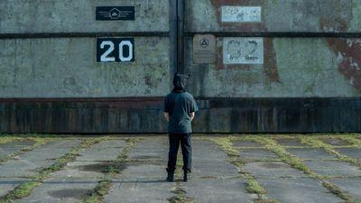 Season 02, Episode 03 Something Borrowed