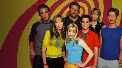 Season 03, Episode 05 Voodoo