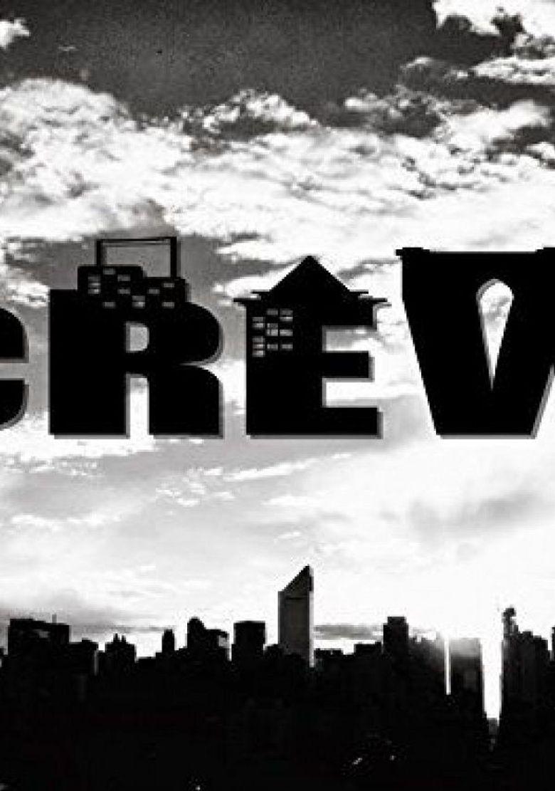 Watch Crew