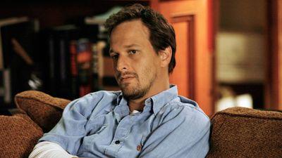 Season 01, Episode 19 Jake & Amy: Week Four