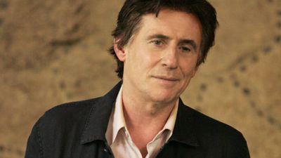 Season 01, Episode 43 Gina: Week Nine