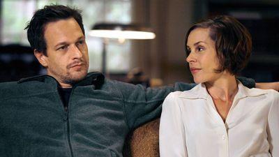 Season 01, Episode 09 Jake & Amy: Week Two