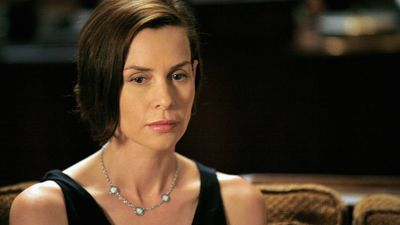 Season 01, Episode 29 Jake & Amy: Week Six