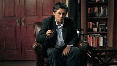 Season 01, Episode 14 Jake & Amy: Week Three