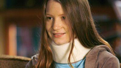 Season 01, Episode 13 Sophie: Week Three