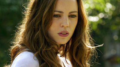 Season 01, Episode 26 Laura: Week Six