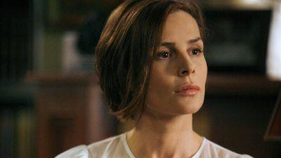 Season 01, Episode 24 Jake & Amy: Week Five