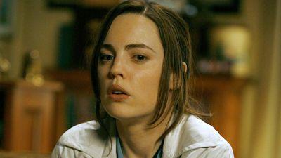 Season 01, Episode 21 Laura: Week Five
