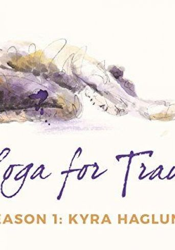 Yoga for Trauma Poster