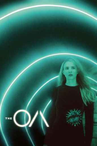 Watch The OA