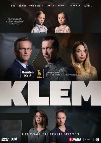 KLEM Poster