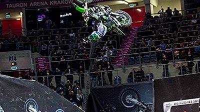 Season 2016, Episode 00 2016 Night of the Jumps Round 6 Krakow
