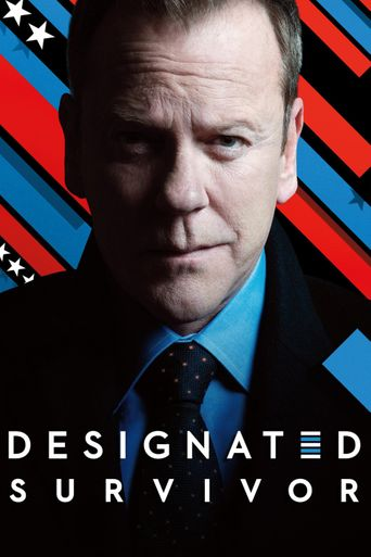 Watch Designated Survivor
