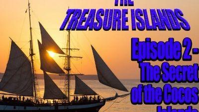 Season 01, Episode 02 The Secret of the Cocos Islands