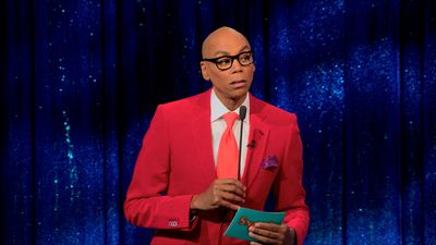 Season 05, Episode 05 Snatch Game