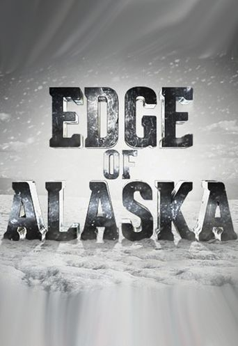 Watch Edge of Alaska