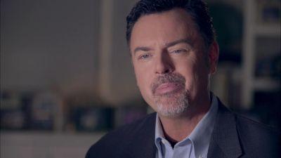 Season 02, Episode 02 Underwater UFOs