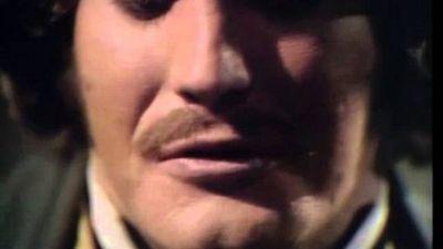 Watch SHOW TITLE Season 26 Episode 26 Episode 1186