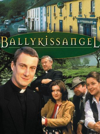 Watch Ballykissangel