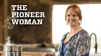 Season 05, Episode 03 Feeding Cows, Feeding Cowboys
