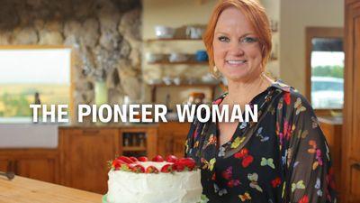 Season 02, Episode 04 Little School House on the Prairie